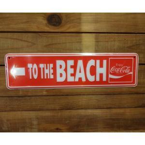 コカコーラチョークボードサイン/cocacola TIN SIGN COKE サインプレート メニュー 時間 記入 ダイナー 看板 ディスプレイ インテリア ガレージ|t-bravo
