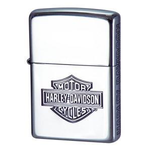 Zippo HARLEY-DAVIDSON ハーレー  HDP-41/オイルライター|t-bravo