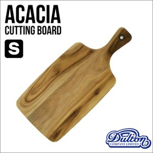 DULTON M5029 アカシアカッティングボード(S)/ダルトン天然木まな板ウッドパン t-bravo