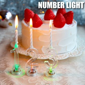 ■サイズ:約2.5×3×7cm ■素材:ポリエチレン ■備考:キャンドル付属   誕生日ケーキは今ま...