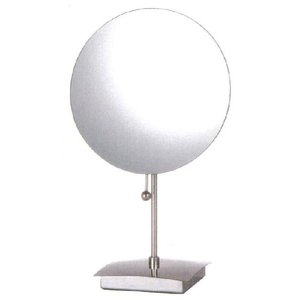 DULTON S75469 マグネティックミラーラウンド/ダルトン鏡おしゃれオシャレ t-bravo