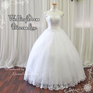 新商品 オーダードレス/ウエディングドレス ウェディング 結婚式 二次会 披露宴 花嫁衣裳 5・7・9・11・13・15・17・19・21・23・25号/tb556wd t-bright