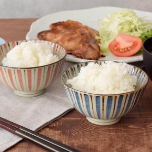 昔ながらの素朴なぬくもりを感じさせてくれる、麦わら手柄のご飯茶碗。 コロンと丸みのある形状で持ちやす...