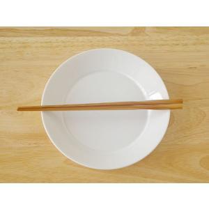 プレート Style スタイル 18cm リムプレート クリアホワイト アウトレット 白 おしゃれ シンプル お皿 ケーキ パン 取り皿 白い食器|t-east|02