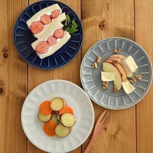 商品説明 マットな質感が食卓をシックにまとめオシャレな一皿に。 おしゃれなカラーがインスタグラムなど...