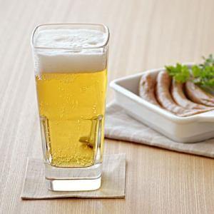 商品説明  イタリア製の「Borgonovo(ボルゴノーヴォ)」より、おしゃれなジョッキグラスが登場...