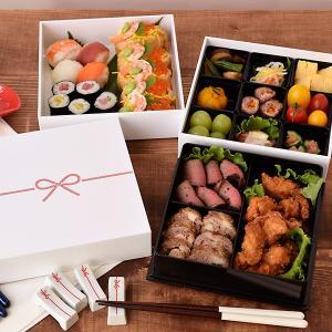 重箱 水引 三段 kuruhimo(クルヒモ) 和食器 送料無料 三段重 3段 お弁当箱 ランチボッ...