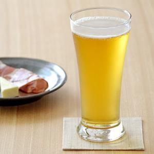 ビールグラス ミュニック・ピルスナー340 ビアグラス ガラス グラス コップ フリーカップ タンブラー ジョッキ ビール シンプルグラス|t-east