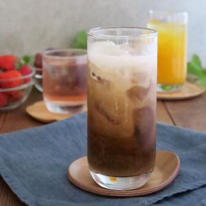 コップ ガラス製 ロッシュ・トップドリンク370 使いやすいシンプルなコップ 高品質 ガラス グラス フリーカップ タンブラー パーティー 業務用|t-east