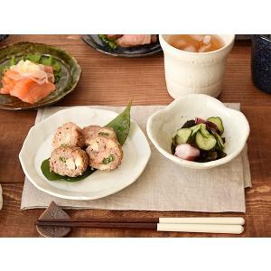 和食器 中皿 ライン 16cm中皿 取り皿 副菜皿 デザート皿 プレート カフェ食器|t-east|04