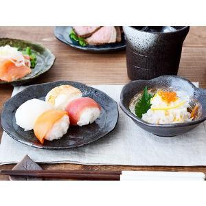 和食器 中皿 ライン 16cm中皿 取り皿 副菜皿 デザート皿 プレート カフェ食器|t-east|05