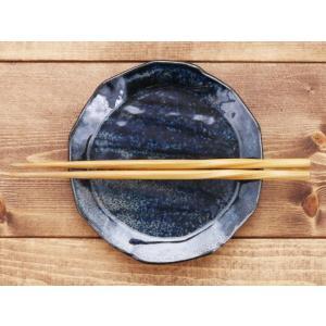和食器 中皿 ライン 16cm中皿 取り皿 副菜皿 デザート皿 プレート カフェ食器|t-east|07