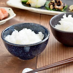 商品説明 ベーシックな形ながら、カラーによってそれぞれ特徴を持たせた浅型のお茶碗。  カラーはおしゃ...