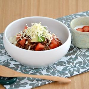 ボウル 和食器 白マット 16cm アウトレット どんぶり サラダボウル ボール 煮物鉢 ホワイト シンプル おしゃれ かわいい 日本製 美濃焼|t-east