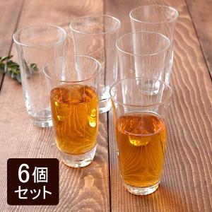 商品説明 繊細なラインの入ったデザインが特徴的なミニグラス。お得価格の6個セットでのお届けです。 飲...