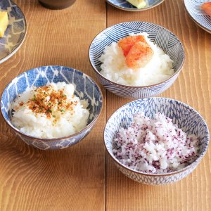 和食器 箸置き 桜