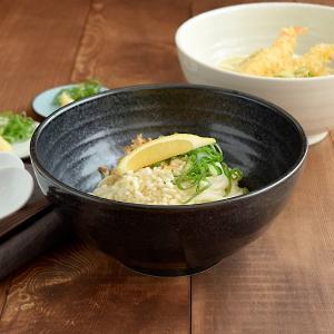 商品説明 たっぷり入る特大サイズのさぬき丼ぶりです。 大きいどんぶりは、天ぷらなどをトッピングした、...