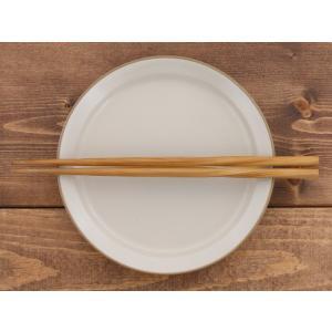 中皿 おしゃれ プレート S 16cm エッジライン Edge line 洋食器 お皿 皿 食器 取り皿 中皿 ケーキ皿 サラダ皿 前菜皿 デザートプレート パン皿 カフェ食器|t-east|10