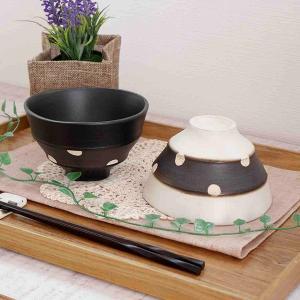 染付け ダミ十草 4.5寸鉢
