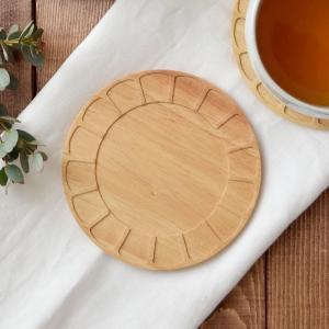 カフェ食器 ピラフ皿 カレー皿 アウトレット