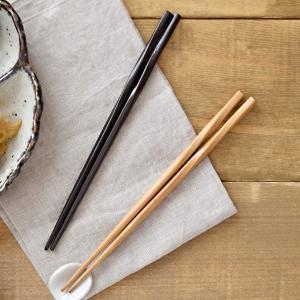 ひねり箸 竹 ナチュラルな雰囲気 ハンドメイド 箸 はし お箸 おはし 和食器 竹製 オシャレ モダン 安い セール 売れ筋 かわいい おしゃれ カフェ風|t-east