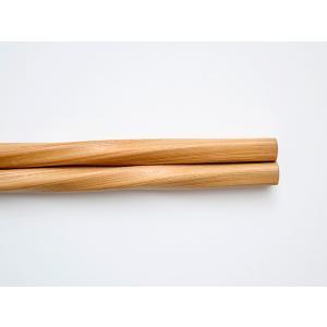 ひねり箸 竹 ナチュラルな雰囲気 ハンドメイド 箸 はし お箸 おはし 和食器 竹製 オシャレ モダン 安い セール 売れ筋 かわいい おしゃれ カフェ風|t-east|09