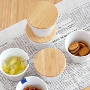 マグカップ用竹製フタ 竹製蓋 (8cmカップ用) 木蓋 木の蓋 蓋 キッチン雑貨 きぶた キャニスター シンプル ナチュラル素材 かわいい おしゃれ|t-east