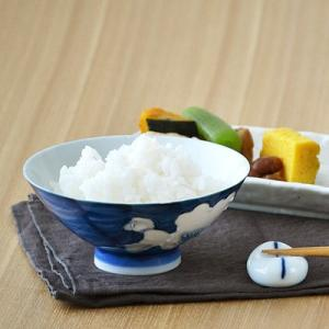 手描きのお茶碗 (一珍椿) (アウトレット) ご飯茶碗 飯碗 ちゃわん 和食器 茶わん 磁器 日本製 t-east