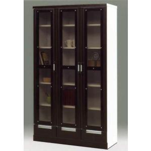100フリーボード(幅1045mm)ブラウン色   書棚/本棚   //北欧/アジアン/風/OUTLET/カフェ/スライド//