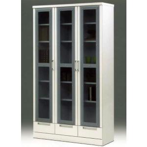 100フリーボード(幅1045mm)ホワイト色   書棚/本棚   //北欧/アジアン/風/OUTLET/カフェ/スライド//