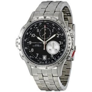 Khaki ETO Men's Watch