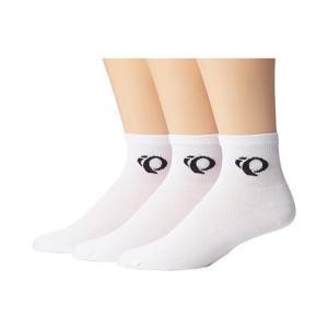 Pearl Izumi Attack Sock 3 Pack