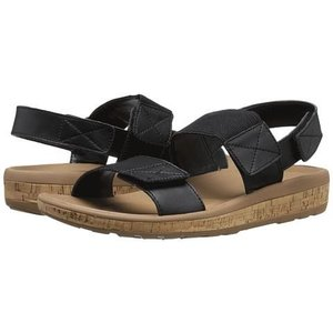 Rockport Weekend Casuals Keona 2 Band Gore
