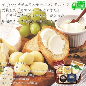 夢民舎 はやきたチーズギフトセット ギフト お祝い返し 内祝い おつまみ つまみ 肴 ワイン 詰め合わせ 人気 北海道 お土産 チーズ おすすめ お取り寄せグルメ|t-gift-yasan