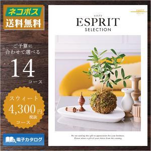カタログギフト 4300 円 コース お祝い返し 内祝い 〜...