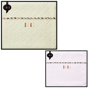 ダックス パッドシーツ1枚  お祝い返し 内祝い 出産 快気 祝 新築 結婚 婚礼 引き出物 法要 供物|t-gift-yasan