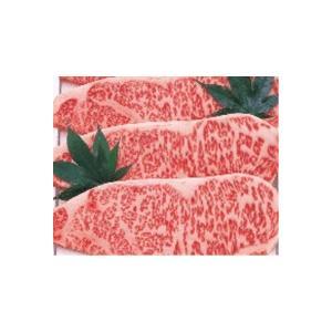前沢牛オガタ 前沢牛ステーキ180g×3枚 送料込  冷凍商品|t-gourmet