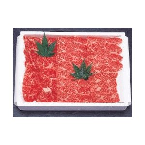 前沢牛オガタ 前沢牛焼肉用モモ肉400g 送料込 冷凍商品|t-gourmet