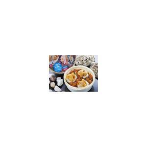 うに海宝漬220g 中村家 [ギフト ホタテ ウニ イクラ メカブ 包装 熨斗名入れ可能]|t-gourmet