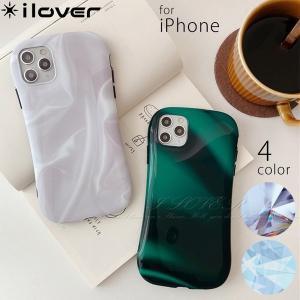 iPhone11 ケース iPhone11Pro iPhone8 アイフォン11 ケース おしゃれ ...