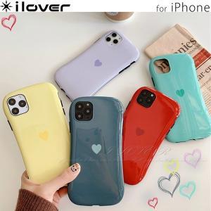 iPhone11 ケース iPhone8 アイフォン11 iPhone11Pro ケース おしゃれ ...