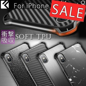 iPhoneXs ケース iPhone8Plusケース iPhone7Plusケース  グリッド カ...