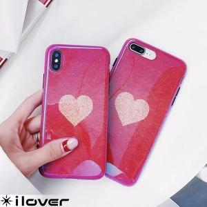 iPhoneXs iPhoneX ケース iPhone8ケース iPhone7ケース   やわらかい...