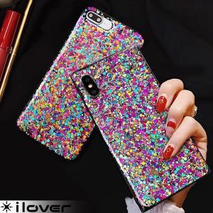 iPhoneXR ケース iPhoneXs ケース iPhoneX ケース iPhone8 ケース ...
