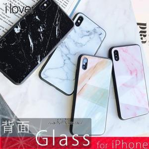 iPhone X XsMAX XRケース iPhone8ケース iPhone7ケース   対応機種:...