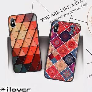 iPhone X Xs ケース iPhone8ケース iPhone7ケース   対応機種 iPhon...
