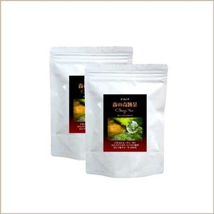 チャーガ茶の極み 森の奇跡茶 シベリア霊芝茶 カバノアナタケ茶 ロシア産 厳選滅菌処理済高品質な商標登録原料100% お得な2袋セット|t-herb|08
