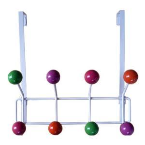 マルチボールフック 8ボール Multi Ball Hook 8balls|t-home