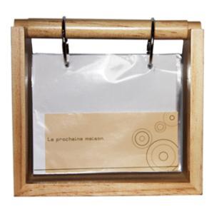 【アウトレット】スウィングフォトフレーム Swing photo frame|t-home