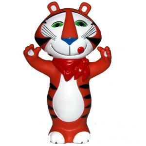 トニー・ザ・タイガー 貯金箱 Tony The Tiger BANK|t-home